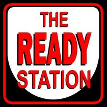 The Ready Station